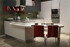 3 Tips for Renovating Your Outdated Kitchen