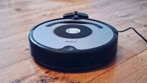 7 Reasons for Picking up a Robot Vacuum Cleaner over a Regular Vacuum