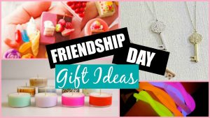 9 Unique Friendship Day Gift Ideas For Your Friends Who Live In Jaipur