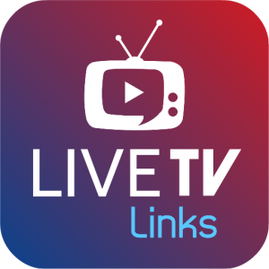 Alternatives to myp2p for free live sports streaming
