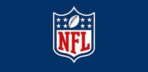 Best Apps for NFL Fans