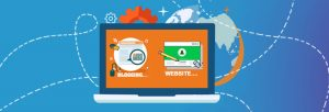 Blog or Website: Which One is Better for Your Business?