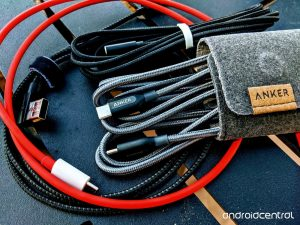 """Cloom Published a """"5 Things You Should Look For When Choosing Cables"""""""