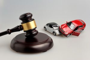 Reasons Why You May Need A Car Accident Lawyer Syracuse