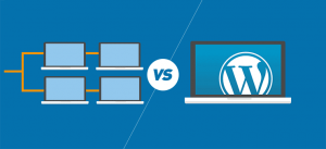 Understanding the difference between Shared hosting and WordPress hosting