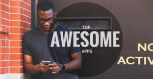 WANT TO BE INFORMED? CAN'T FIND A GOOD NEWS APP? HERE ARE THE TOP 5 NEWS APPS FOR