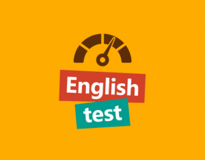 Ways to check if a person is fluent in English Speaking