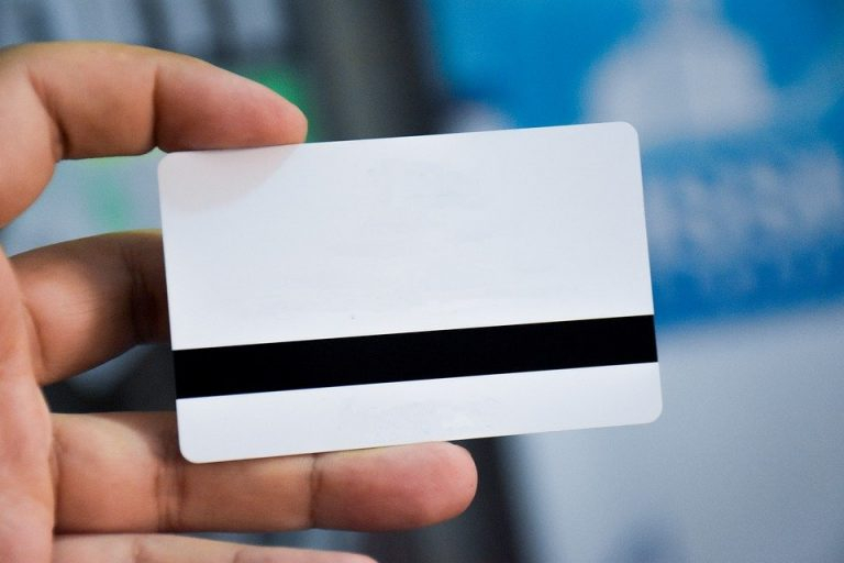 What Should You Look for in an ID Card?